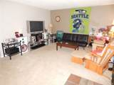 906 87th Ave - Photo 2