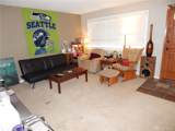 906 87th Ave - Photo 3