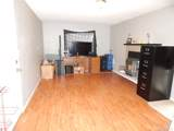 906 87th Ave - Photo 8