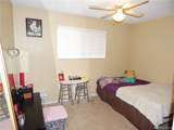 906 87th Ave - Photo 10