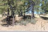 25655 Pine Cone Court - Photo 1