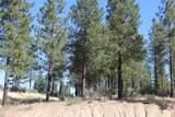 25655 Pine Cone Court - Photo 2