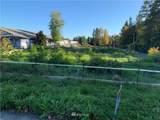 2801 Milton Way - Photo 1