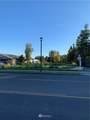 2801 Milton Way - Photo 3