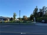 2801 Milton Way - Photo 5