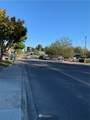 2801 Milton Way - Photo 6