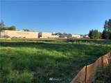 2801 Milton Way - Photo 8