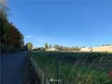 2801 Milton Way - Photo 10