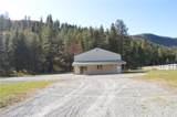 162 Gold Creek Lp - Photo 3