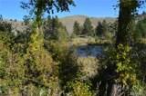 162 Gold Creek Lp - Photo 18