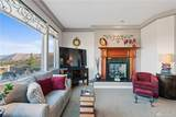 1600 Skyline Dr - Photo 10