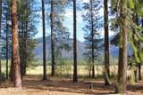 3 Alpine Valley Lot 3&4 - Photo 1