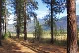 3 Alpine Valley Lot 3&4 - Photo 2