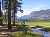 3 Alpine Valley Lot 3&4 - Photo 3