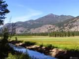 3 Alpine Valley Lot 3&4 - Photo 4