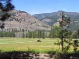 3 Alpine Valley Lot 3&4 - Photo 5