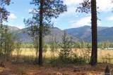 3 Alpine Valley Lot 3&4 - Photo 12