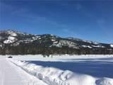 3 Alpine Valley Lot 3&4 - Photo 15
