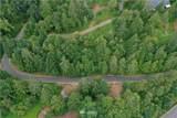1 Sunrise Ridge Road - Photo 35