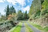 1 Sunrise Ridge Road - Photo 14
