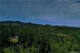 1 Sunrise Ridge Road - Photo 18