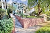 768 Belmont Place - Photo 19
