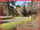 2 Coral Lane - Photo 1