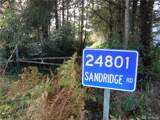 24801 Sandridge Rd - Photo 23