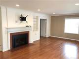 1120 Home Ave - Photo 11