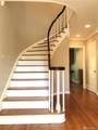 1120 Home Ave - Photo 12