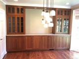 1120 Home Ave - Photo 13