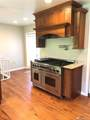 1120 Home Ave - Photo 14
