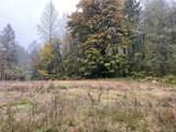 1390 Fireweed Road - Photo 2