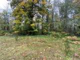 1390 Fireweed Road - Photo 5