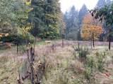 1390 Fireweed Road - Photo 8
