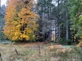 1390 Fireweed Road - Photo 9