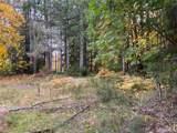 1390 Fireweed Road - Photo 10