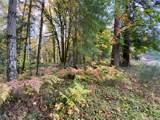 1390 Fireweed Road - Photo 15