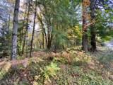 1390 Fireweed Road - Photo 18