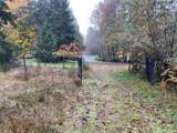 1390 Fireweed Road - Photo 21