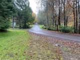 1390 Fireweed Road - Photo 22