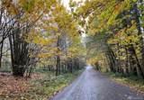 1390 Fireweed Road - Photo 23