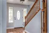 629 Perkins Rd - Photo 5