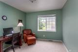 629 Perkins Rd - Photo 20