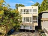 2417 11th Ave - Photo 1
