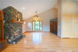 16841 Jones Road - Photo 3