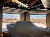 887 Desert Aire Dr - Photo 23