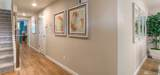 6720 34th Ave - Photo 6