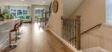6720 34th Ave - Photo 8