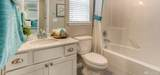 6720 34th Ave - Photo 9